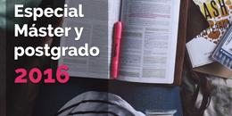 Avanzaentucarrera.com - Cursos y centros de formación