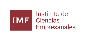 ICE. Instituto de Ciencias Empresariales IMF
