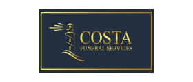 Costa Funeral Services