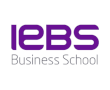 IEBS, Innovation & Entrepreneurship Business School