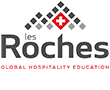 Les Roches Marbella Global Hospitality Education