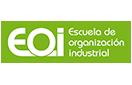 EOI. Escuela de Organización Industrial