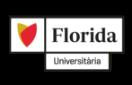 Florida Universitària