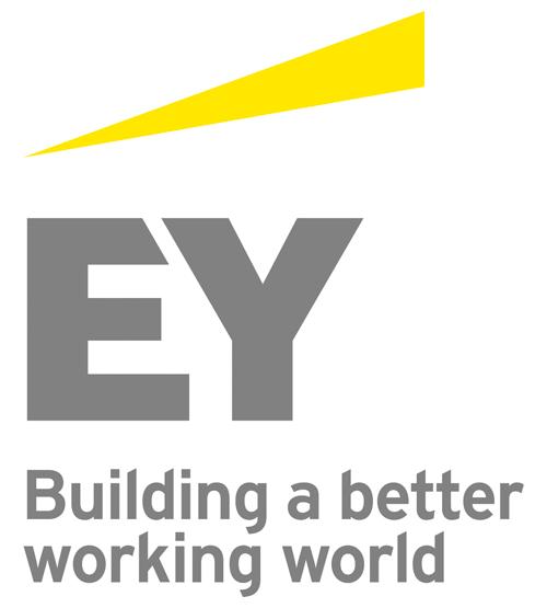 ELIGE TU FUTURO 2020 - EMPLEO - EY