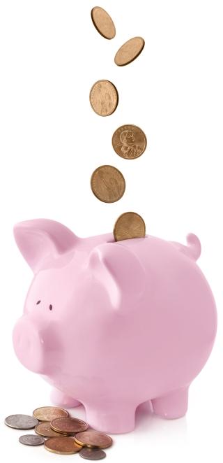 becas para financiar los estudios
