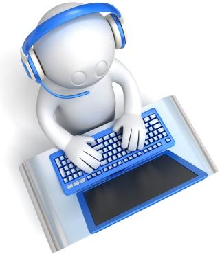 conocimientos informáticos en el curriculum