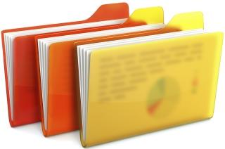 datos académicos en el curriculum