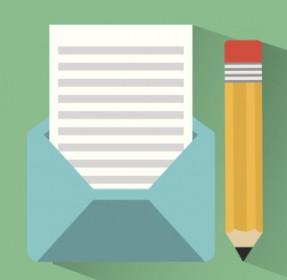 elaborar una carta de presentación