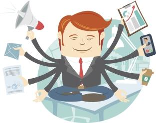 Cómo documentarse sobre las empresas