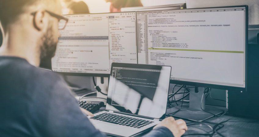 Técnico Superior en Administración de Sistemas Informáticos en Red