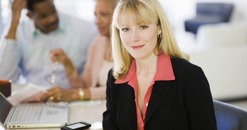 Técnico Superior en Asesoría de Imagen Personal y Corporativa