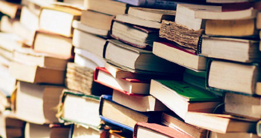 Grado en Lenguas Modernas y sus Literaturas
