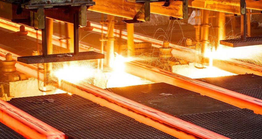 Técnico Superior en Programación de la Producción por Moldeo de Metales y Polímeros