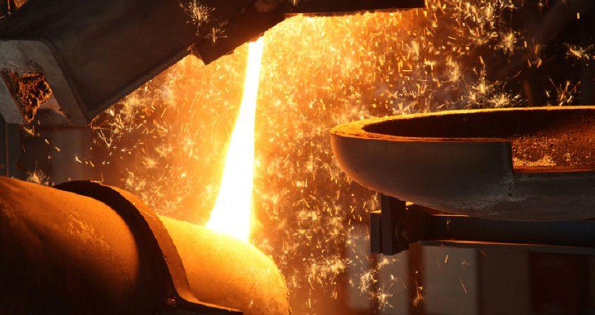 Técnico en Conformado por Moldeo de Metales y Polímeros