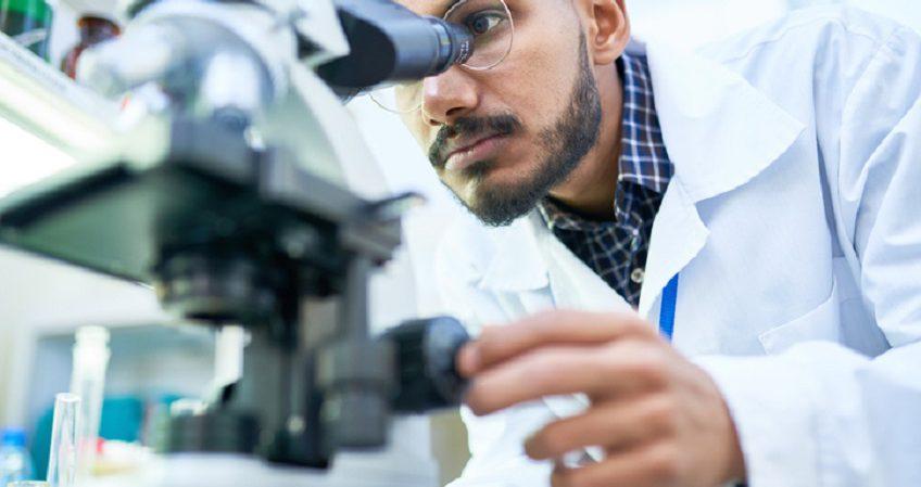 Técnico Superior en Anatomía Patológica y Citología