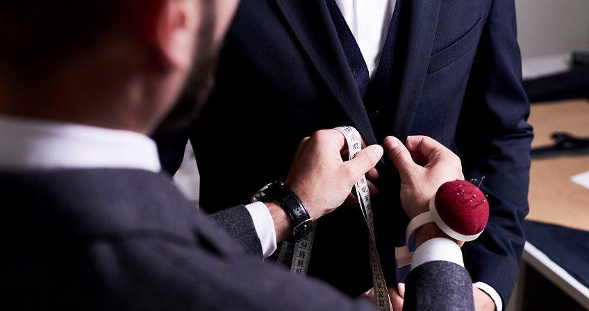 5778aa06b Técnico Superior en Patronaje y Moda - Avanzaentucarrera.com