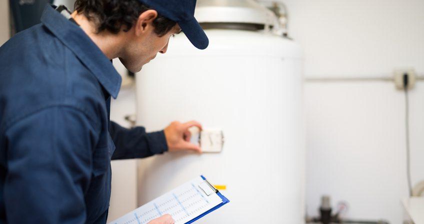 Técnico en Instalaciones de Producción de Calor