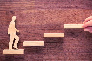 Consejos para acceder al mercado laboral