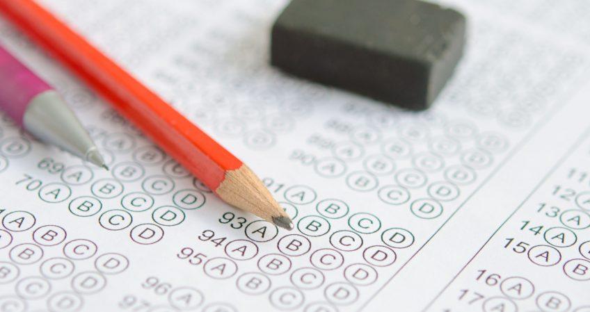 Caso práctico II: Prepara tu CV