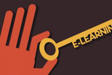 5 buenas razones para hacer un curso online