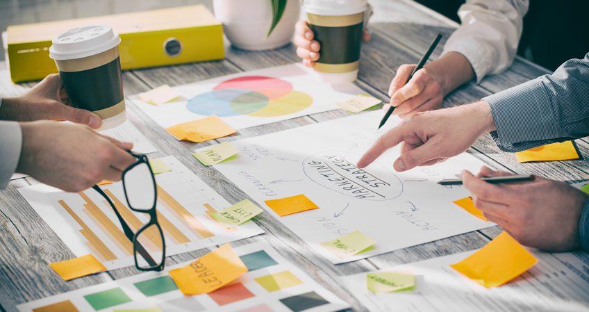Grado en Diseño