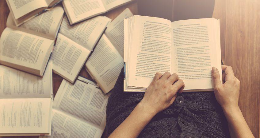 Grado en Lengua y Literatura Vascas
