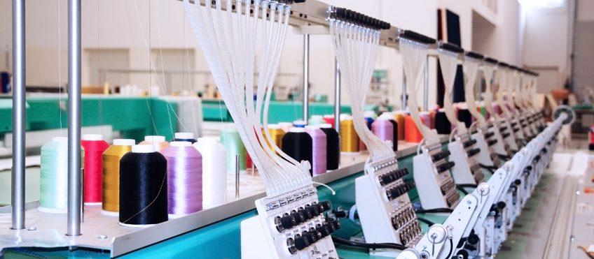 Grado en Ingeniería de Tecnología y Diseño Textil