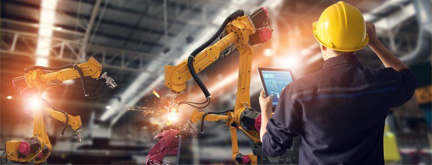 Grado en Ingeniería de Tecnologías Industriales