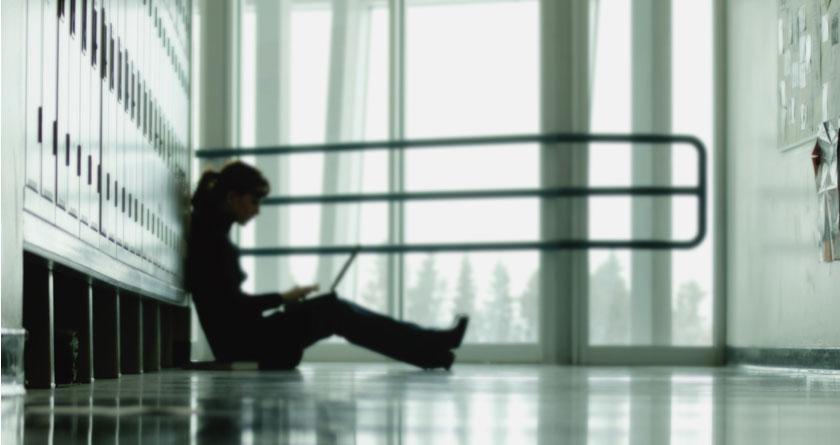 Mitos sobre la formación online