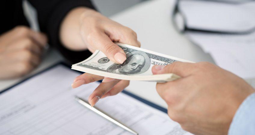 Pretensiones salariales