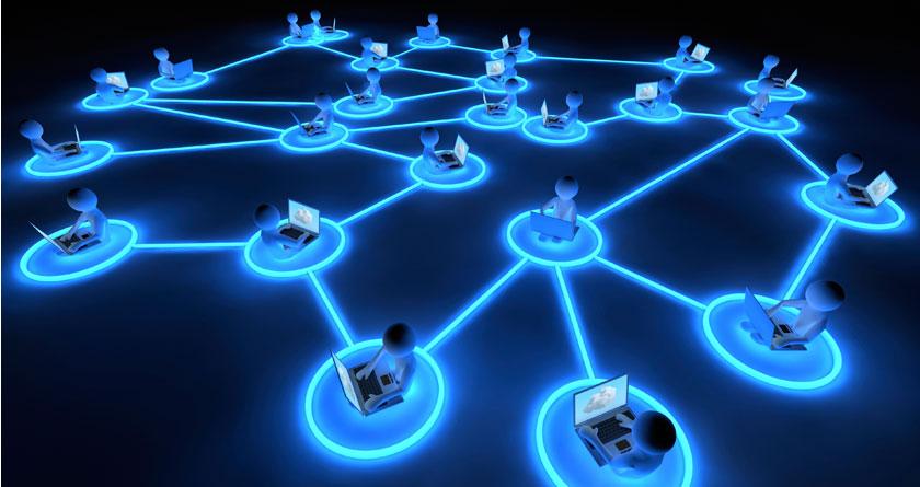 Nuevos profesionales del marketing digital