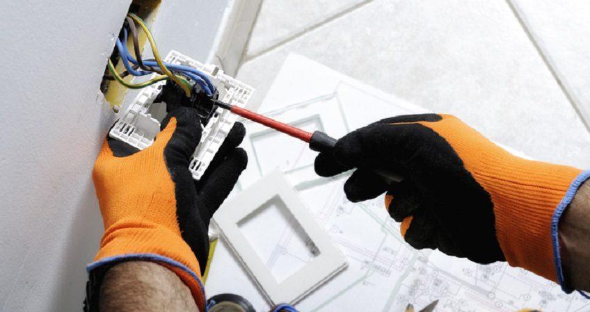 Técnico Superior en Sistemas Electrotécnicos y Automatizados