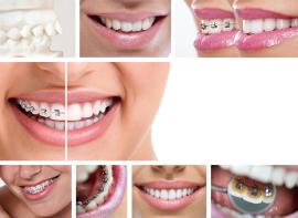 formación para ser ortodoncista