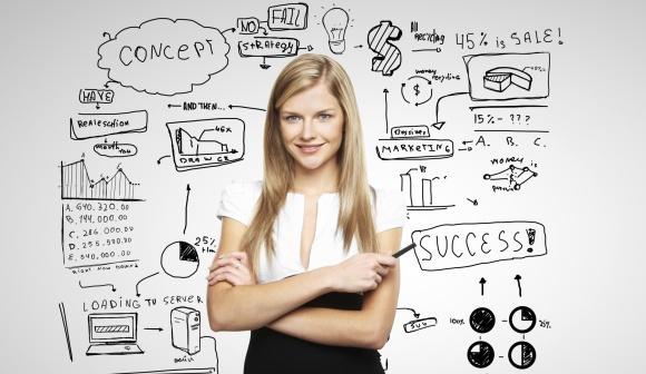 Cómo llegar a ser consultor SAP