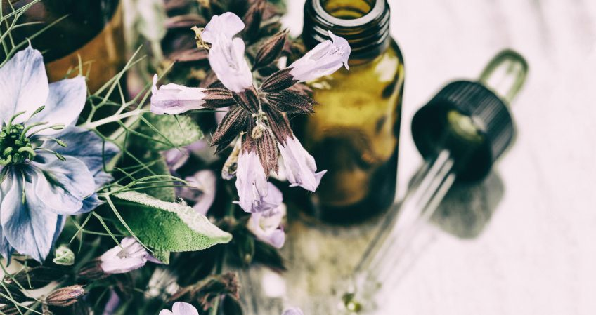 Naturópata, la medicina alternativa