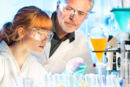 ¿Qué es un doctorado y para qué sirve?
