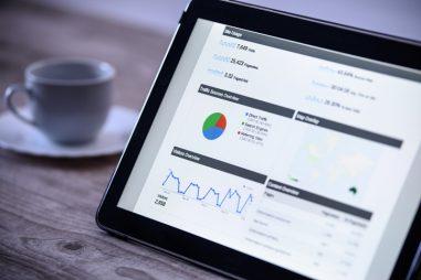 Experto en marketing online