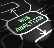 Experto en analítica web