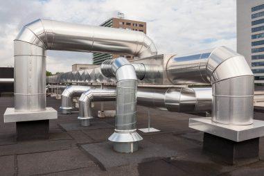 Técnico en Instalaciones Frigoríficas y de Climatización