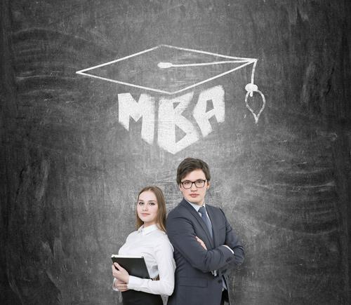 dobles-titulaciones-MBA