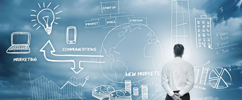 Los nuevos MBA se actualizan para adaptarse a la realidad empresarial