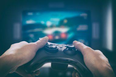 ¿Cómo ser probador de videojuegos?