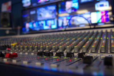 El realizador, pieza clave del mundo audiovisual