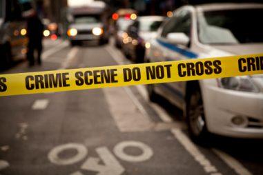 ¿Cuál es el trabajo del criminólogo?