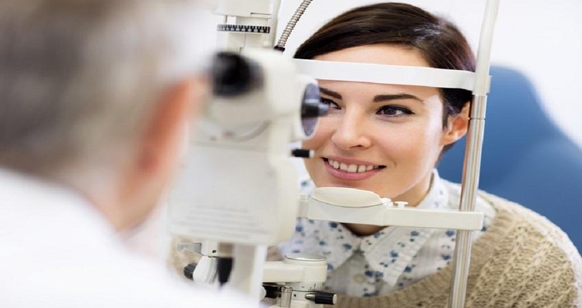 Óptico – Optometrista, una profesión con vistas al futuro