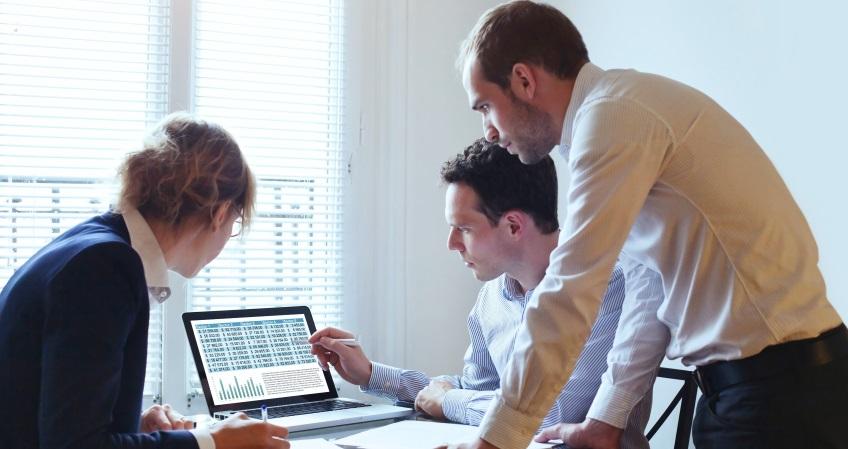 ¿Cómo ser un DPO y qué oportunidades laborales ofrece la protección de datos?