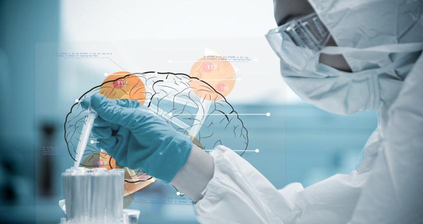 Tecnología + salud: profesiones que mejorarán nuestra vida
