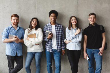 ¿Qué carreras universitarias puedes cursar según el Bachillerato que hayas estudiado?