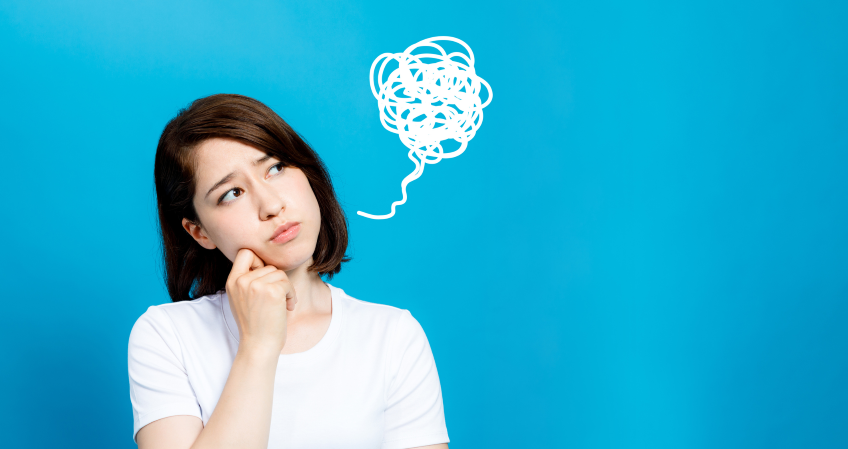 Postgrado: 10 respuestas a tus dudas