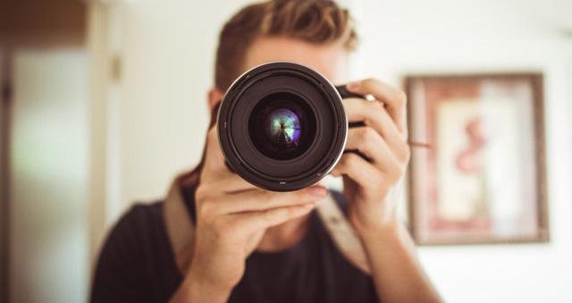 ¿Para qué empleos te capacita el grado en Comunicación Audiovisual?
